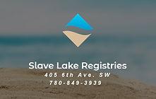 Slave Lake Registries.jpg