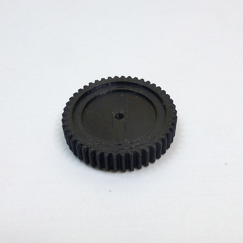 Follow Focus Drive Gear. 46 tooth