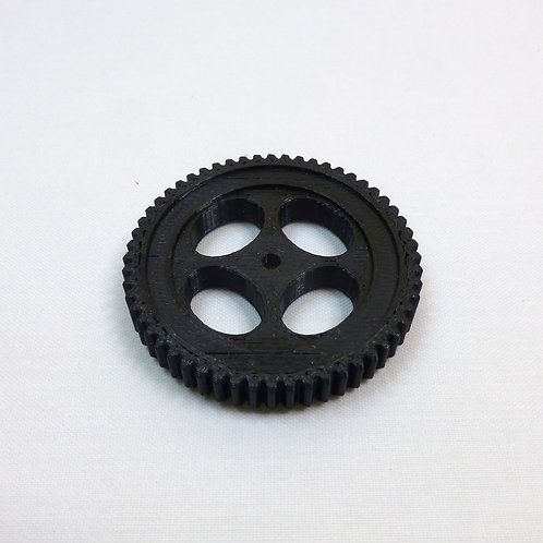 Follow Focus drive gear. 56 tooth