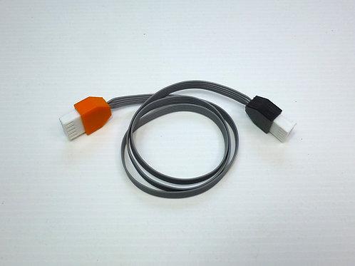 EZ-1 Joystick Connector Cable