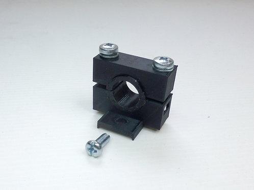 EZ-1 Joystick Mounting Bracket (15/20mm rod)