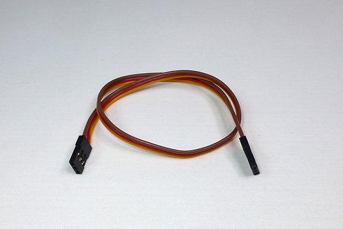 30cm Signal Lead (M-M)