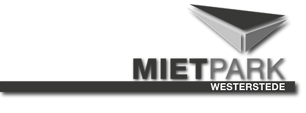 Mietpark - Logo - Facebook-02.png