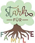 Logo_Stark_für_Familie.jpg