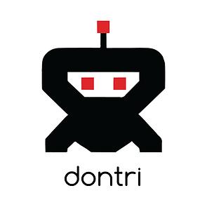 Dontri