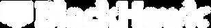 Blackhawk_Logo_New.png