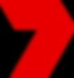 Channel_Seven_Logo.png