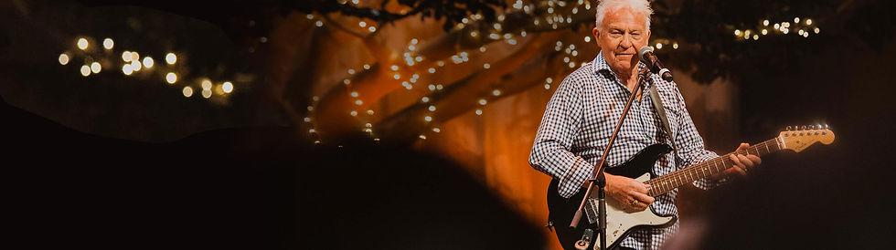 country_singer2.jpg