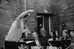 Harry Bradford Conducting.jpg