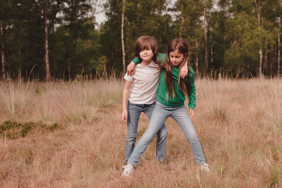 julievanderhaeghephotography10338.jpg