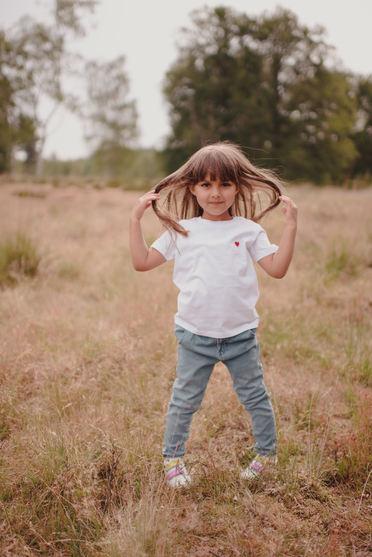 julievanderhaeghephotography11585.jpg