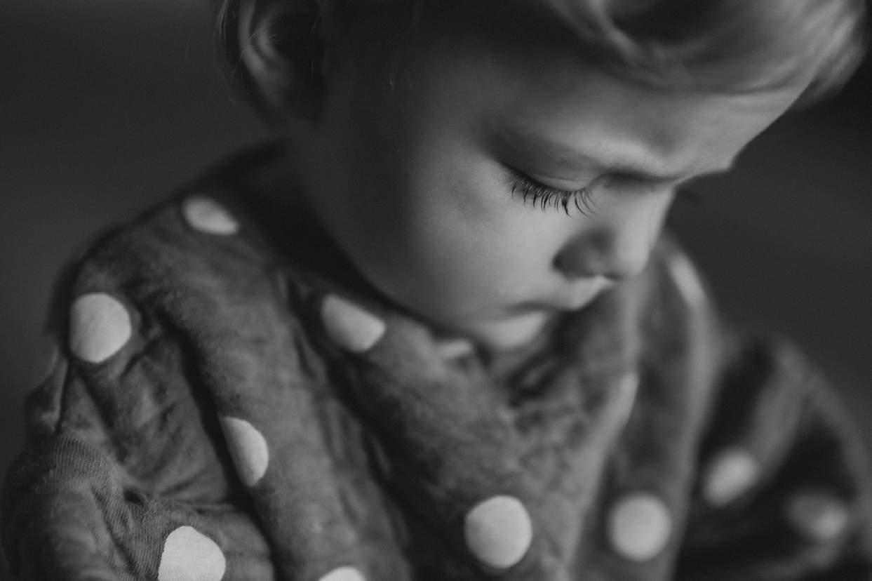 Julie Vanderhaeghe PhotographyDSC_3914.j