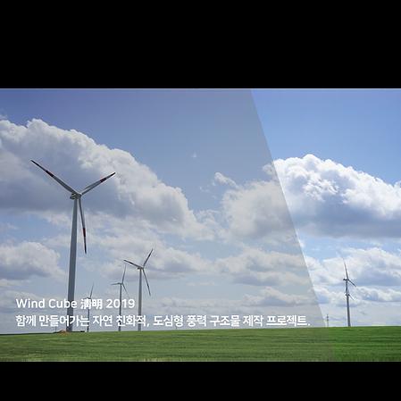 디지털제작교육_카드뉴스_Web용5_Artboard 6.png