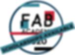 FA_Logo-scholar.png