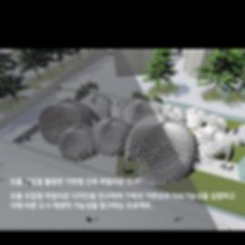 디지털제작교육_카드뉴스_Web용3_Artboard 3.png