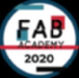 FA_Logo-H-R-01.png