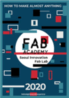 SIP FA_Brochure2020.jpg