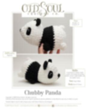 Panda Pattern 1st three pages.jpg