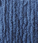 bernat blanket country blue.jpg