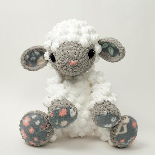 Shelly Sheep