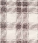 luxe fleece fabric white gray plaid.jpg