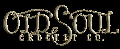 OLD SOUL CROCHET CO-01.png