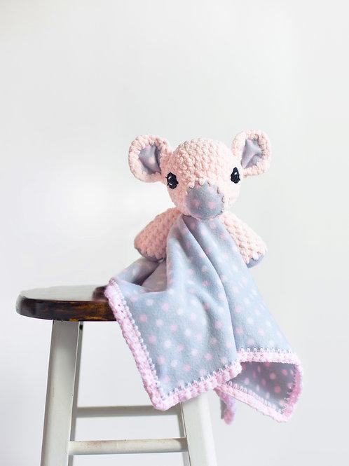 Penelope Pig Lovey