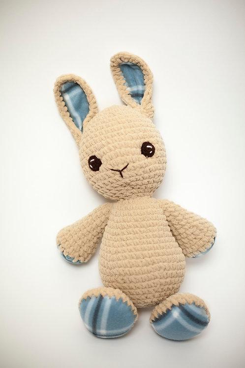 Amber Rabbit