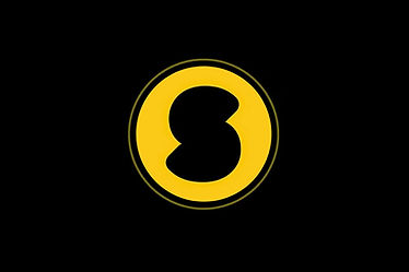 SprayDaily_Logo.jpg