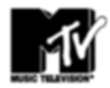 Mtv_logo_before_1994.png