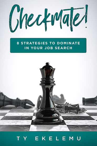 Checkmate Book Cover Design Final.jpg