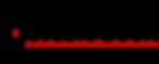 Logo V2 - Red underline BIG.png