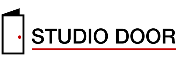 Logo V2 - Red underline BIG.png
