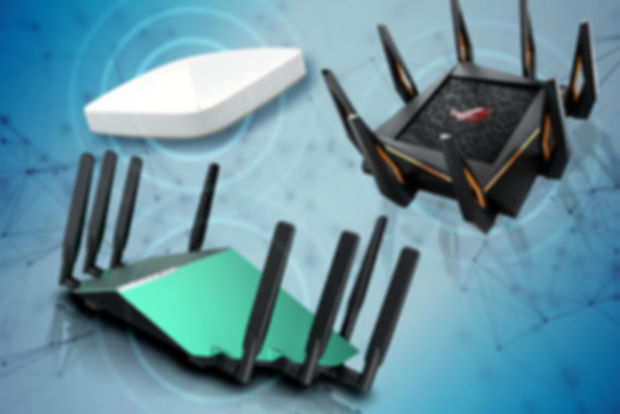Is jumping ahead to Wi-Fi 6 the right mo