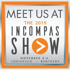 Reduce your TFN expenses. Learn how during Incompas