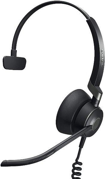 Headphone_edited_edited.jpg