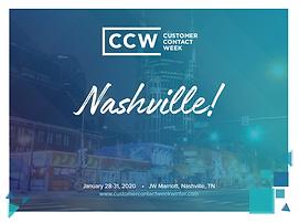 ccw nashville show.png