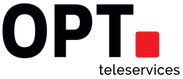 Opt logo Uppercase.png