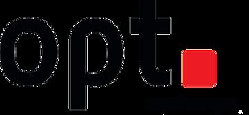 Opt exchange logo.png