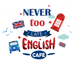 never-too-late-english-cafe-english-cour