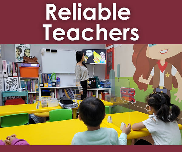 7. Reliable Teachers.png