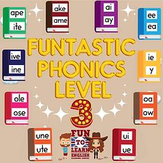 Funtastic Phonics Level 3.png
