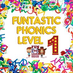 Funtastic Phonics Level 1 .png