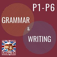 P1-P6-Grammar-Writing.png
