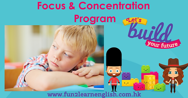 Focus-and-concentration-program-for-chil