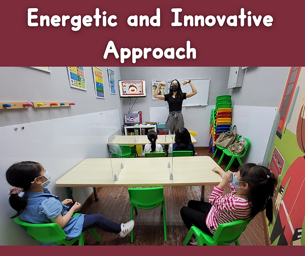 3. Energetic and Innovative Approach.png
