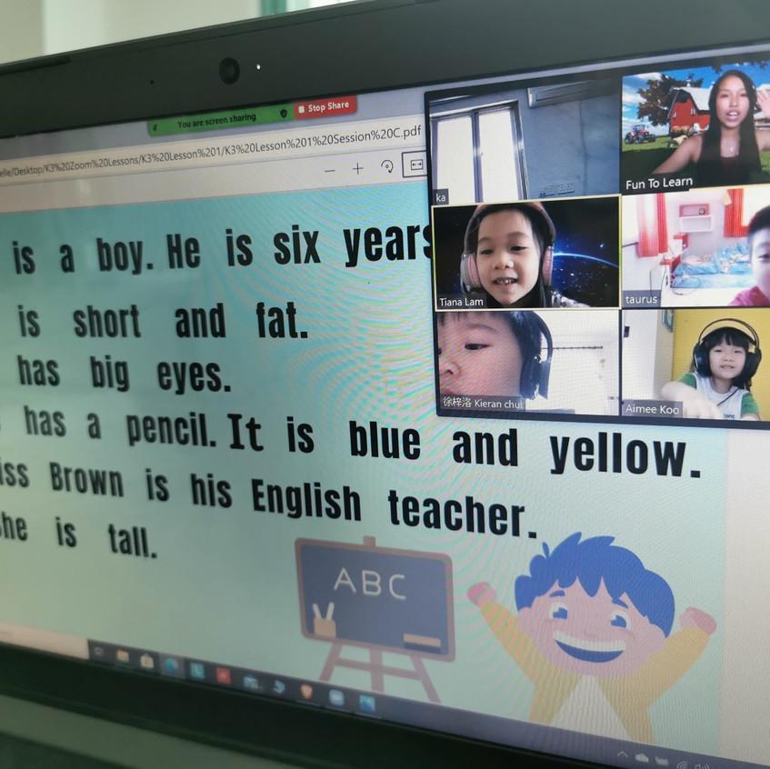 reading-out-loud-hong-kong-k3-kindergart