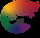 FF_Logo_Transparent_Color_Sm.png