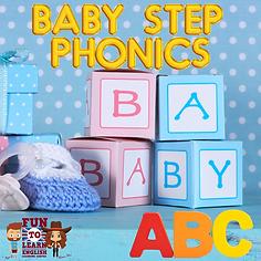 Baby Step Phonics.png