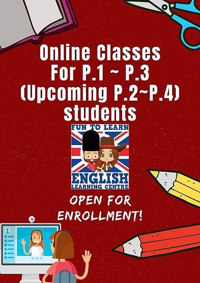 online-grammar-course-hk-english-class-P